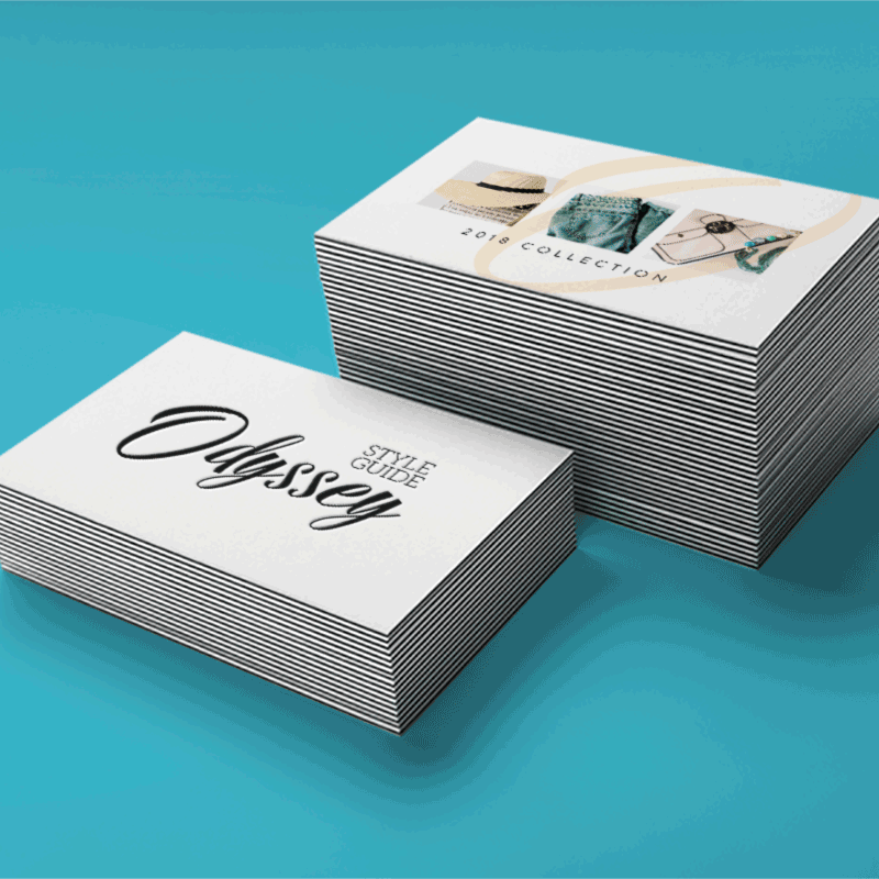 Business card printing christchurch caxton business cards reheart Gallery