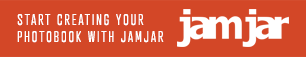 www.thejamjar.co.nz